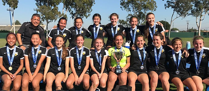 gu15-winter-cup-champs