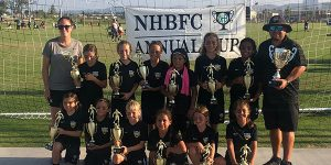 team photo champions nhb cup beach fc g08 marroquin
