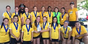 team photo of champs-marroquin2-g03-great-state-tournament