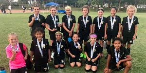 team photo web FINALISTS BEACH fc nunes g08 west coast classic