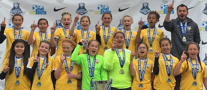 G04 Nunes - State Cup Presidents Champions