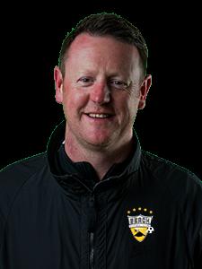 head shot hodson beach fc club soccer coach