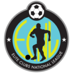 league-boys-ECNL