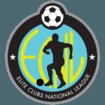 league-boys-ECNL