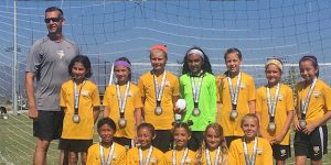 team picture beach fc club soccer cahalan g08 lagoc invitational