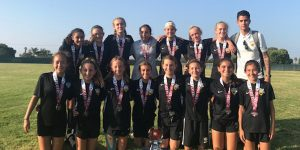 team photo web beach fc club soccer champions g05 ayala players challenge cup