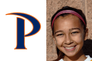 head shot gabriela collatos beach fc pepperdine commit