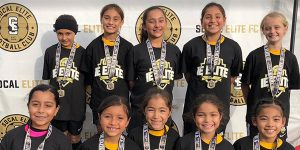 team photo champions beach fc lb g09 nunes ie elite cup