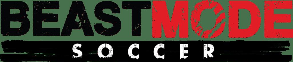 Beast-Mode-Soccer-logo-1024x217_large