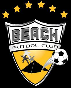 beach fc logo 6 stars_Beach FC copy 2