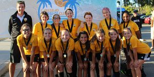 team picture beach fc south bay g07 milner finalists carslbad coastal classic