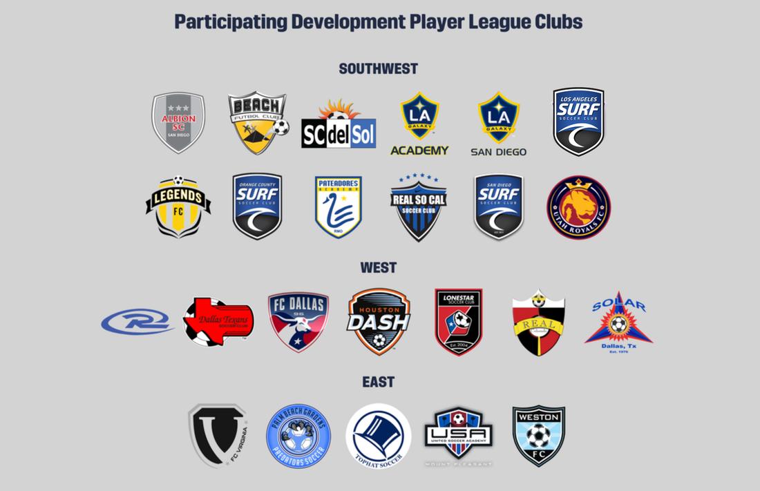 inline - DPL clubs